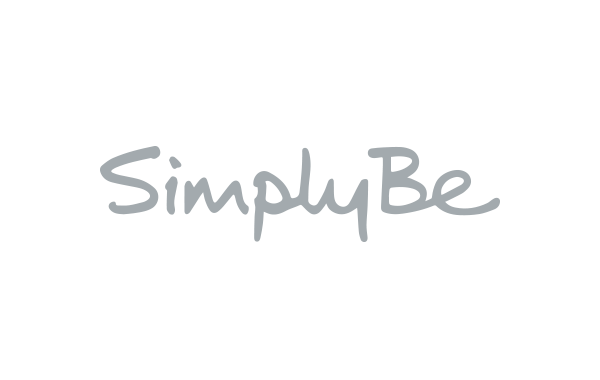 SimplyBe.png
