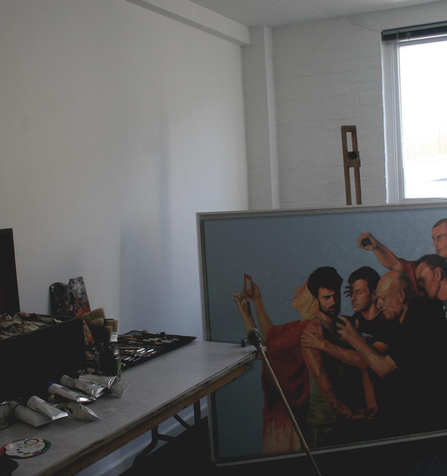 painting-easel.jpg