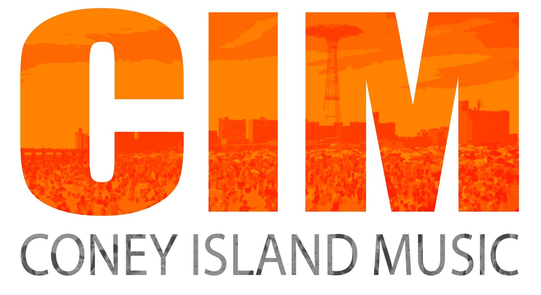 CimLogo.com.jpg