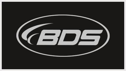 Vår sponsor BDS