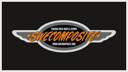 Swecomposite