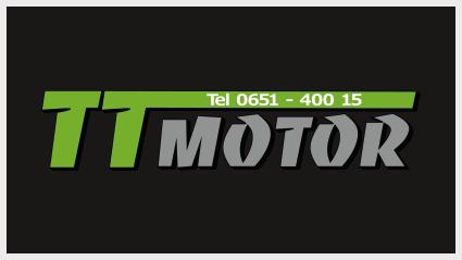 TT Motor