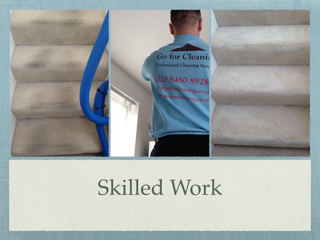 cleaning job banner.jpg