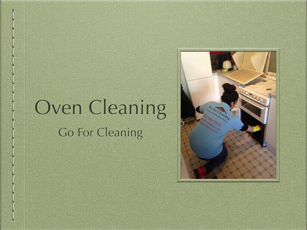 special oven cleaning.jpeg