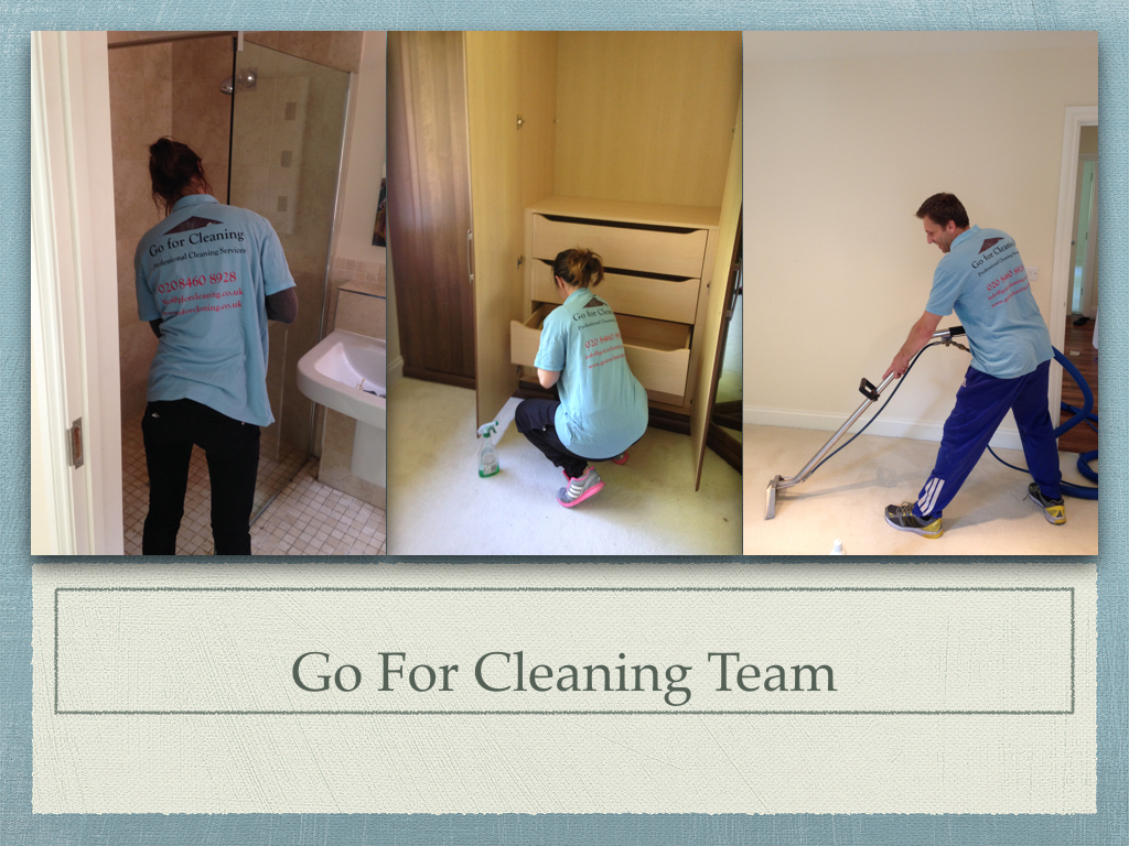 professional cleaners Central London.jpeg