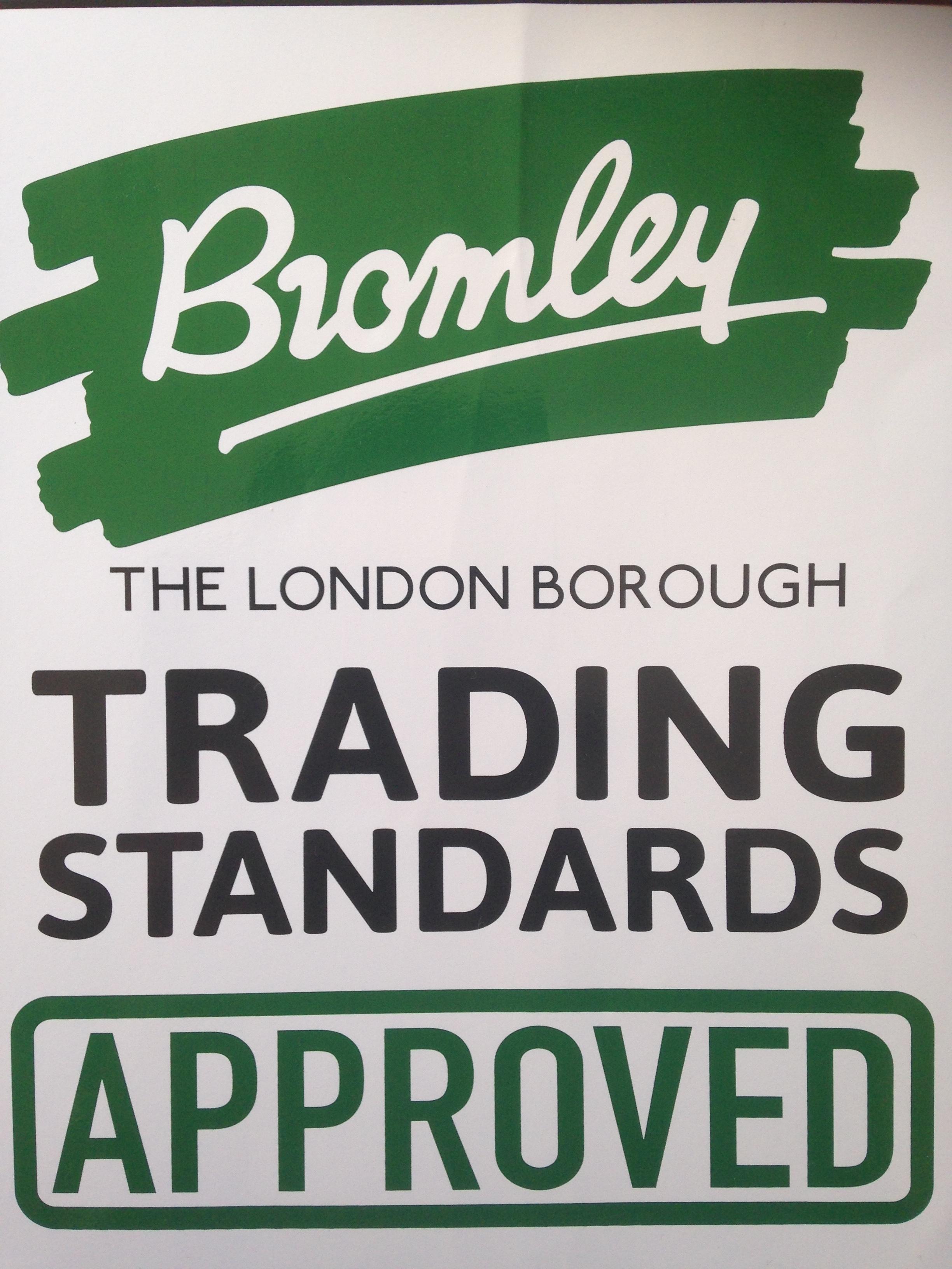 Bromley Standard.JPG
