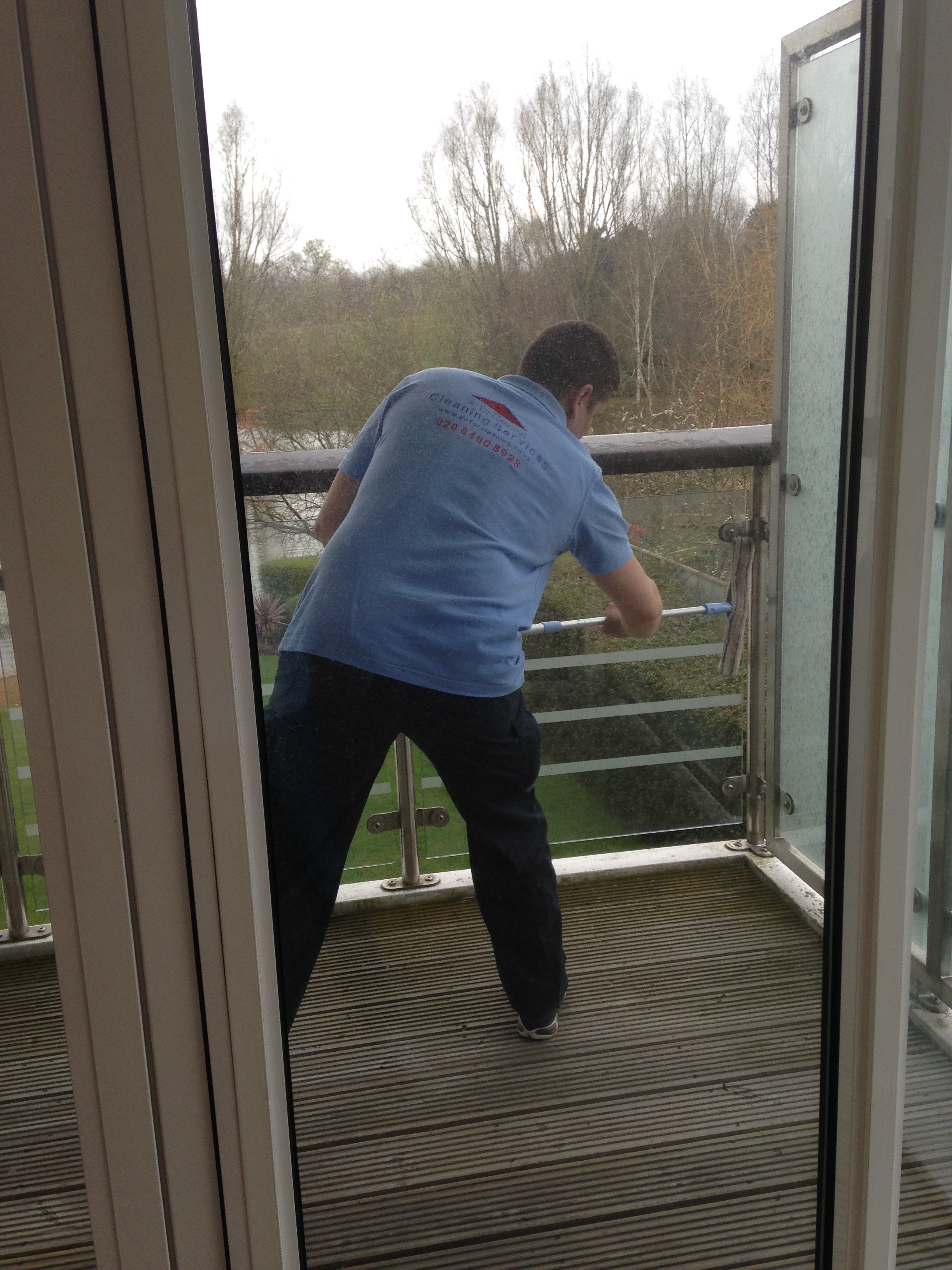 cleaner at balcony.jpg