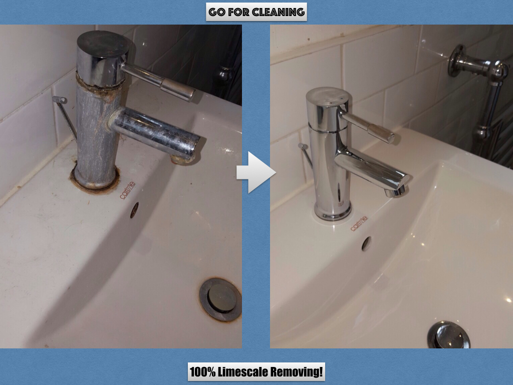 limescale cleaning.jpeg