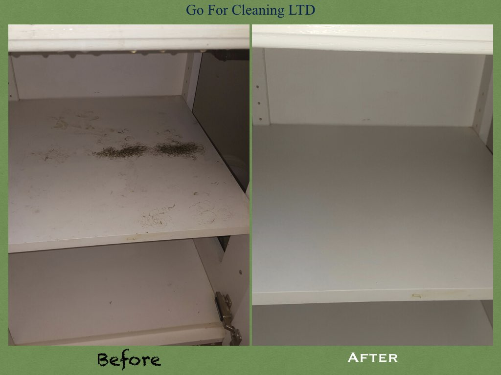 Cleaning Services Battersea.jpeg