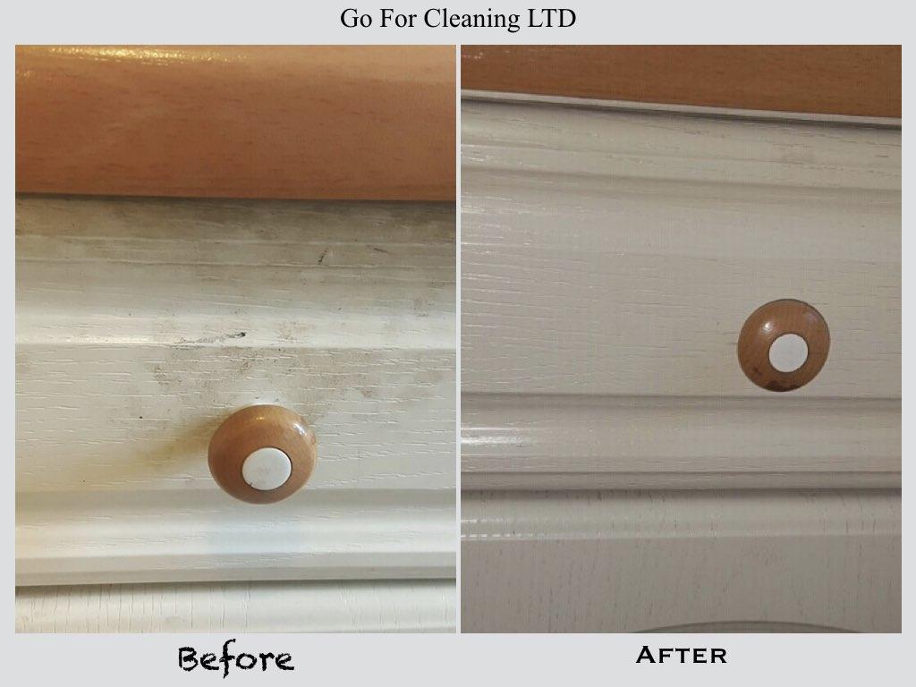Pre-Tenancy Clean Batterse.jpeg