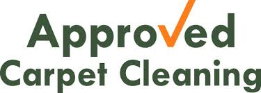 approved carpet cleaning.jpg