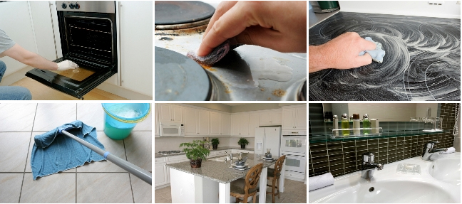 top class house cleaning Fulham.jpg