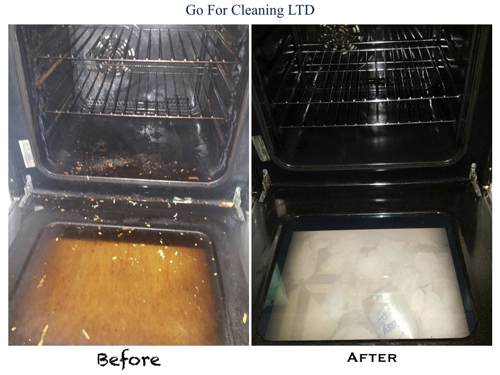 Oven Clean in Wimbledon.jpeg