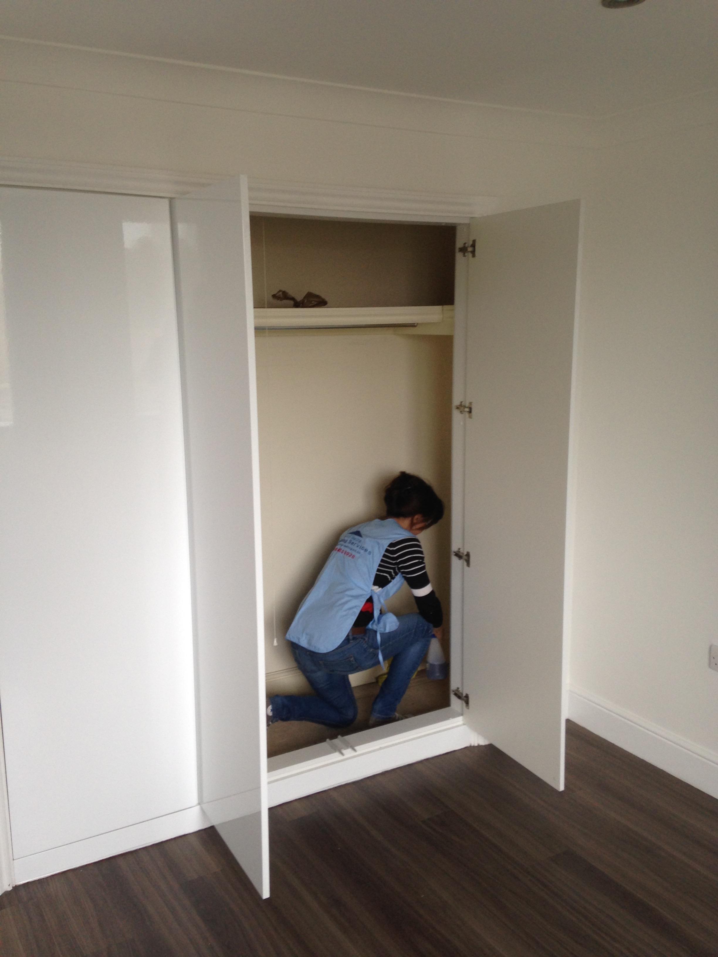 cleaner in wardrobe.jpg