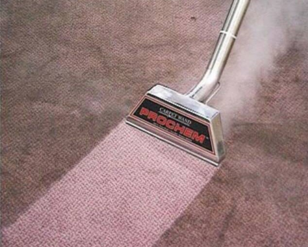 carpet cleaners clapham.jpeg