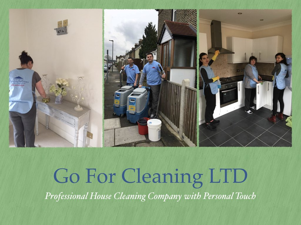 End of Tenancy Cleaners in Chelsea & Kensington.jpeg