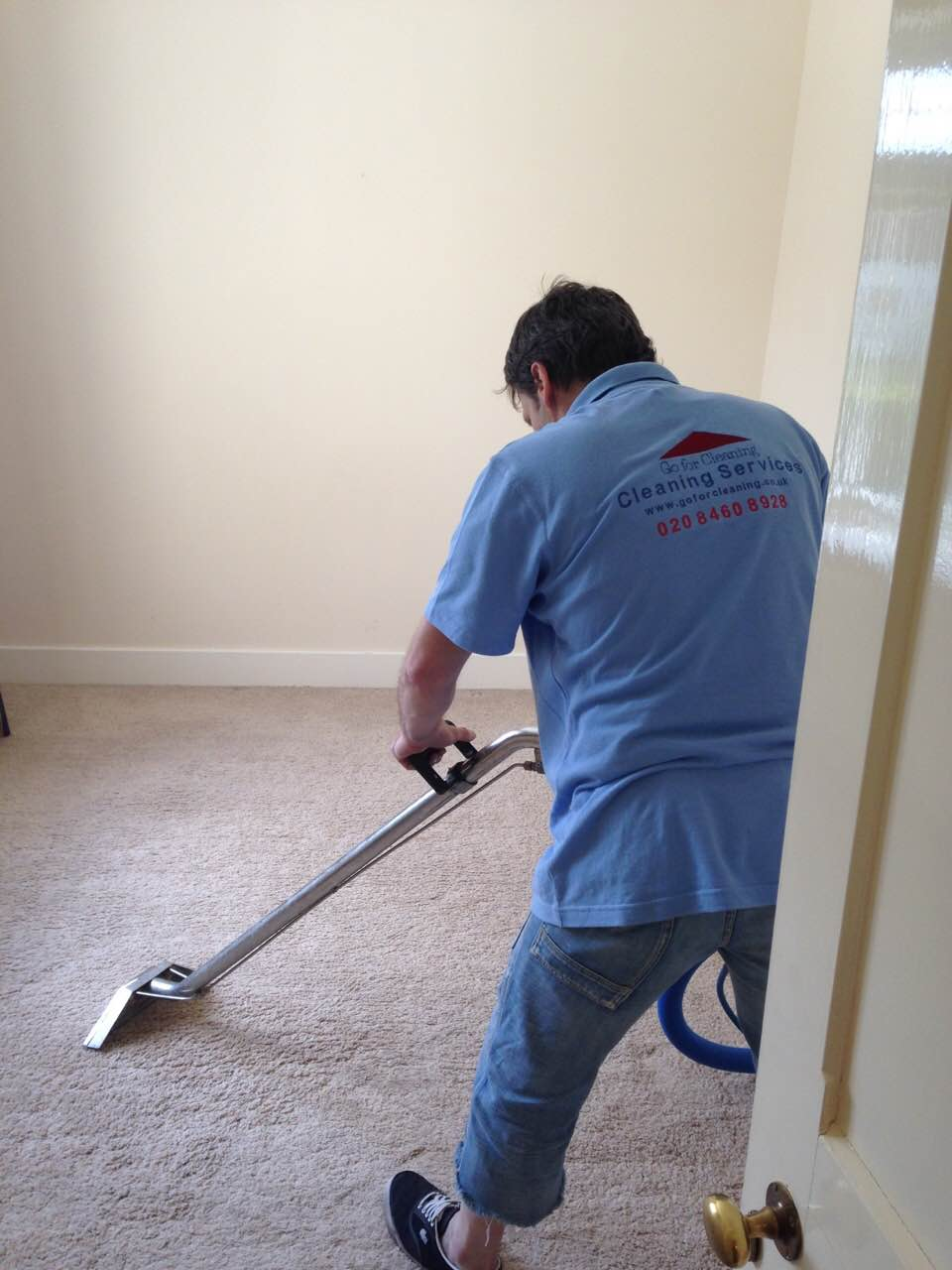 carpet cleaners SW5 & SW7.jpg