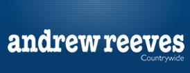 badge Andrew reeves.jpg