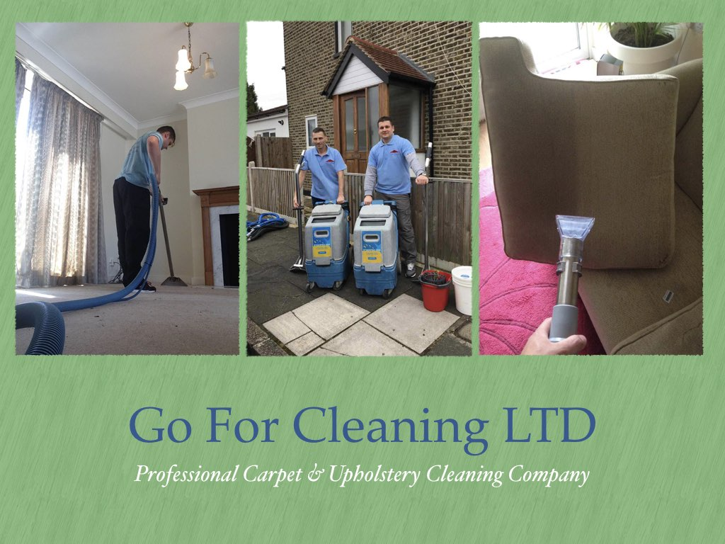 Carpet Cleaning Company Dulwich.jpeg
