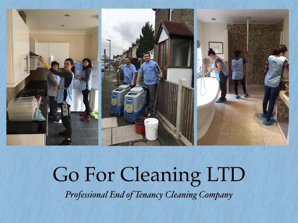 End of Tenancy Cleaners Chiswick, W4.jpeg