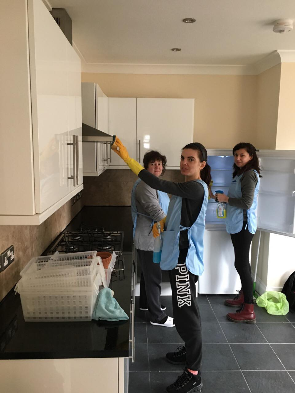 End of Tenancy Cleaning Team W4, Chiswick.jpg