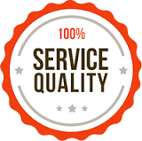 Go For Cleaning Services in Chiswick.png