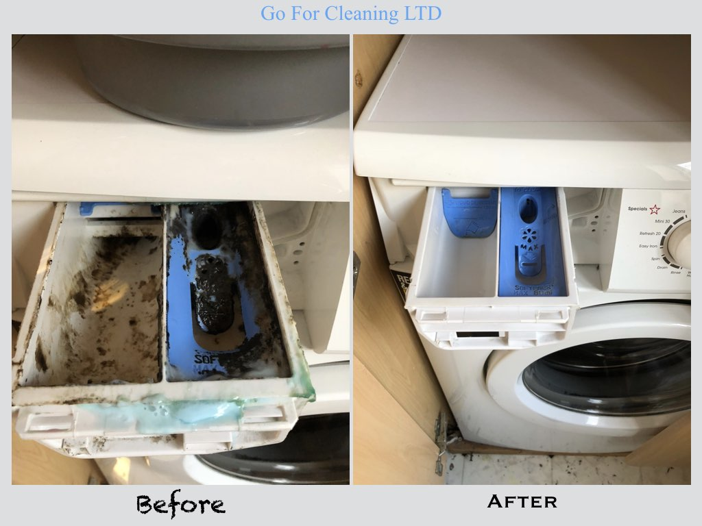 end of tenancy cleaners in London - Go For Cleaning LTD.jpeg