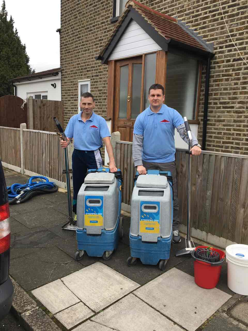 go for cleaning - carpet cleaners in london.jpg