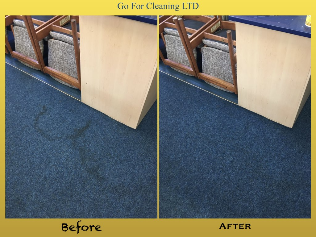 stain free carpet cleaning.jpeg