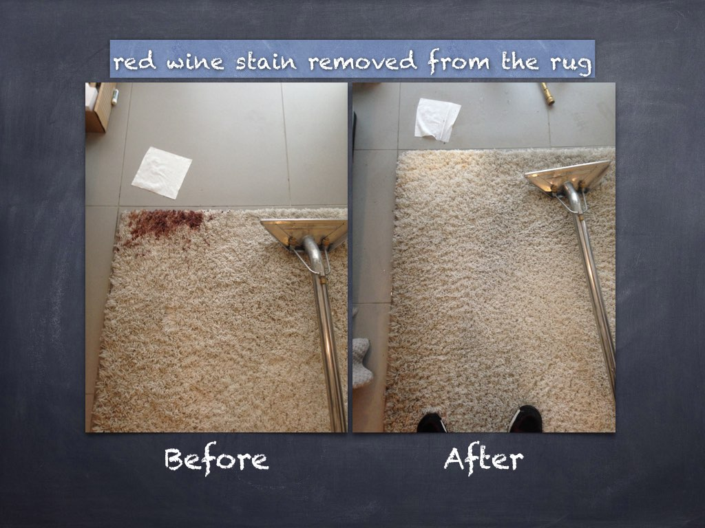 Rug Cleaning Service London.jpeg