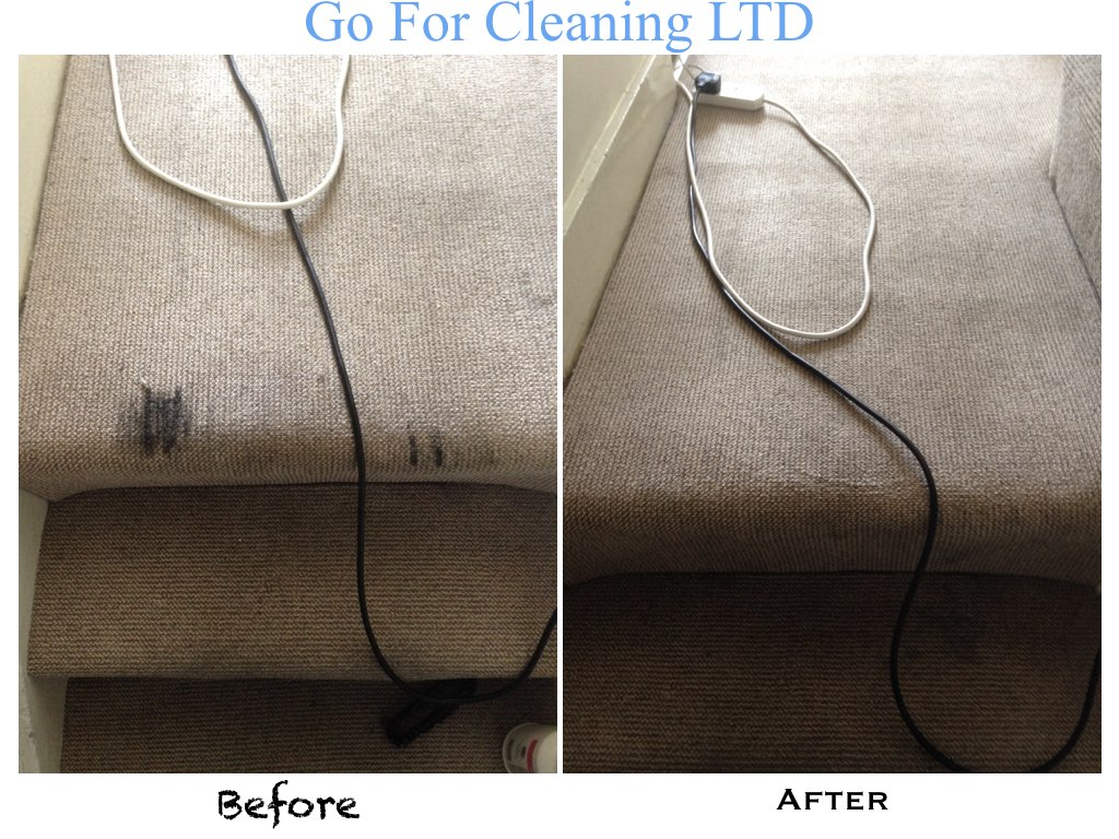 deep carpet cleaning services in London.jpeg