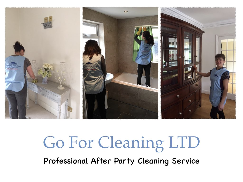 after party cleaning services London.jpeg