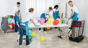 after party cleaning service London.jpeg