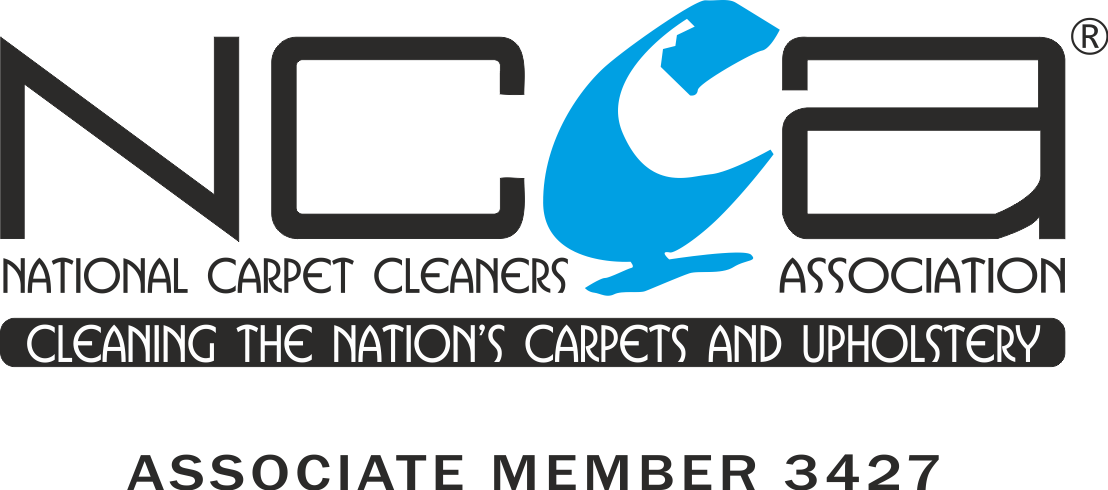 NCCA Carpet Cleaners Logo.png