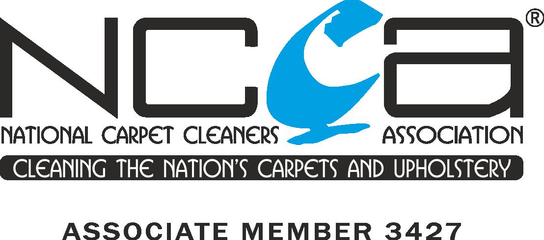 NCCA Carpet Cleaners Logo.png