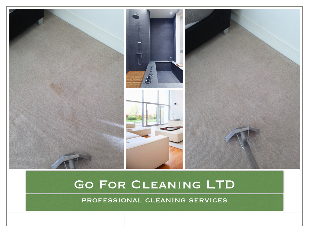 Upholstery Cleaning London.jpg