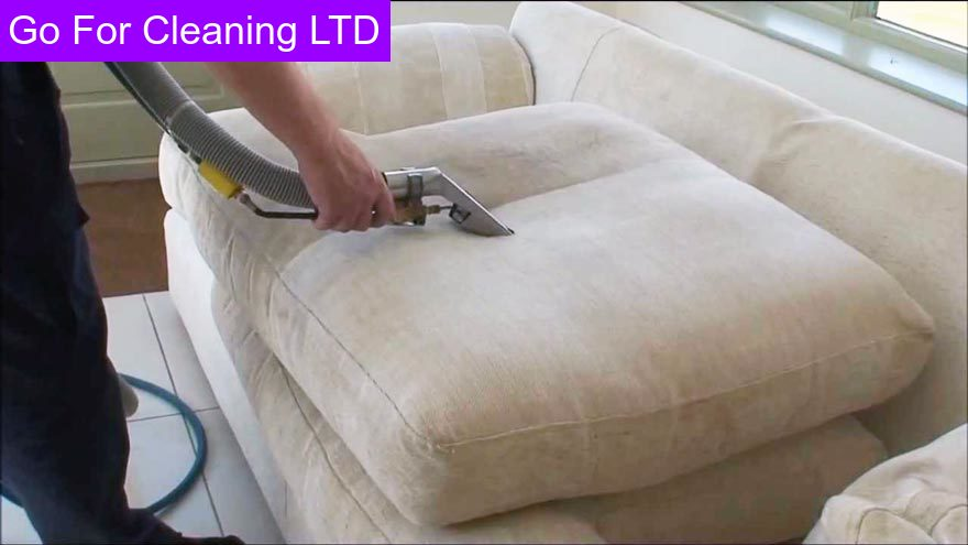 Sofa Cleaning London.jpg