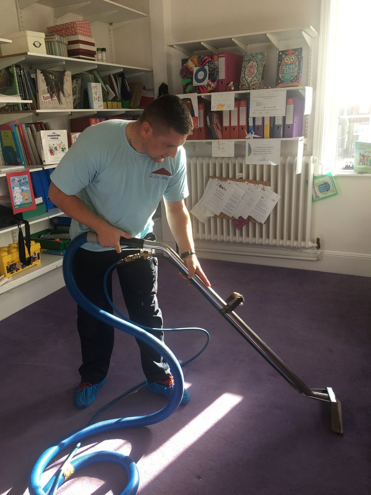Cleaning carpets in London.jpg