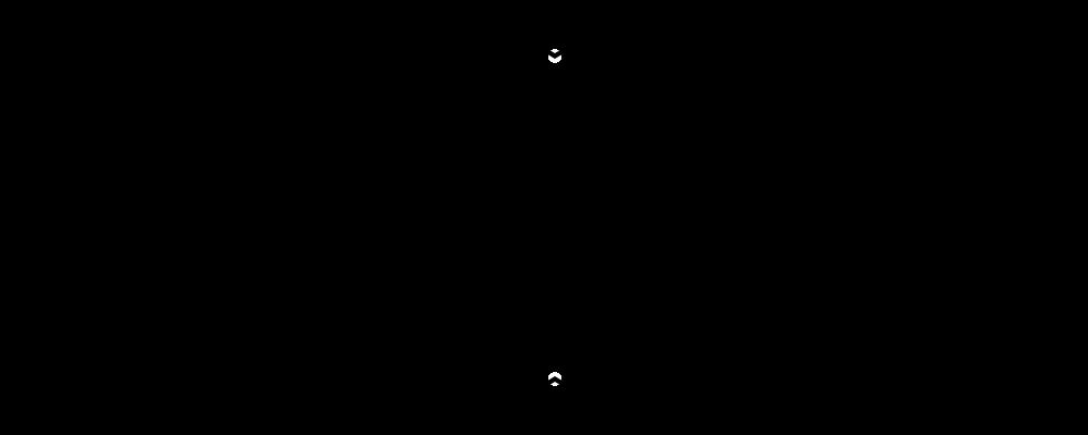 A+B_diagram.png
