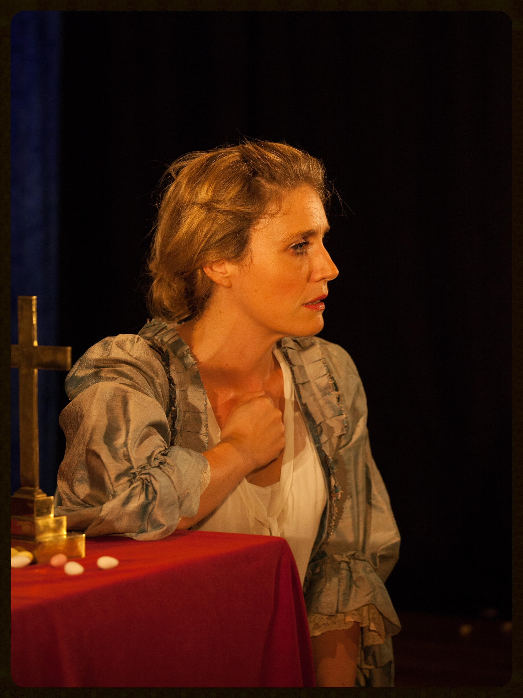 The Marriage of Figaro. OperaUpClose. Louisa Tee(Countess)photography Christopher Tribble.jpg