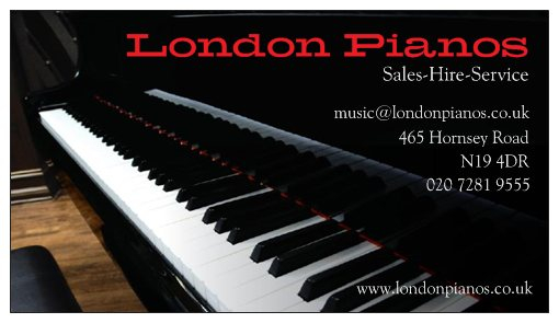 london-piano-services.jpg