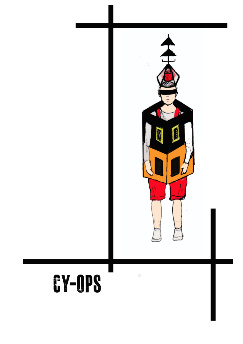 cyops1.jpg