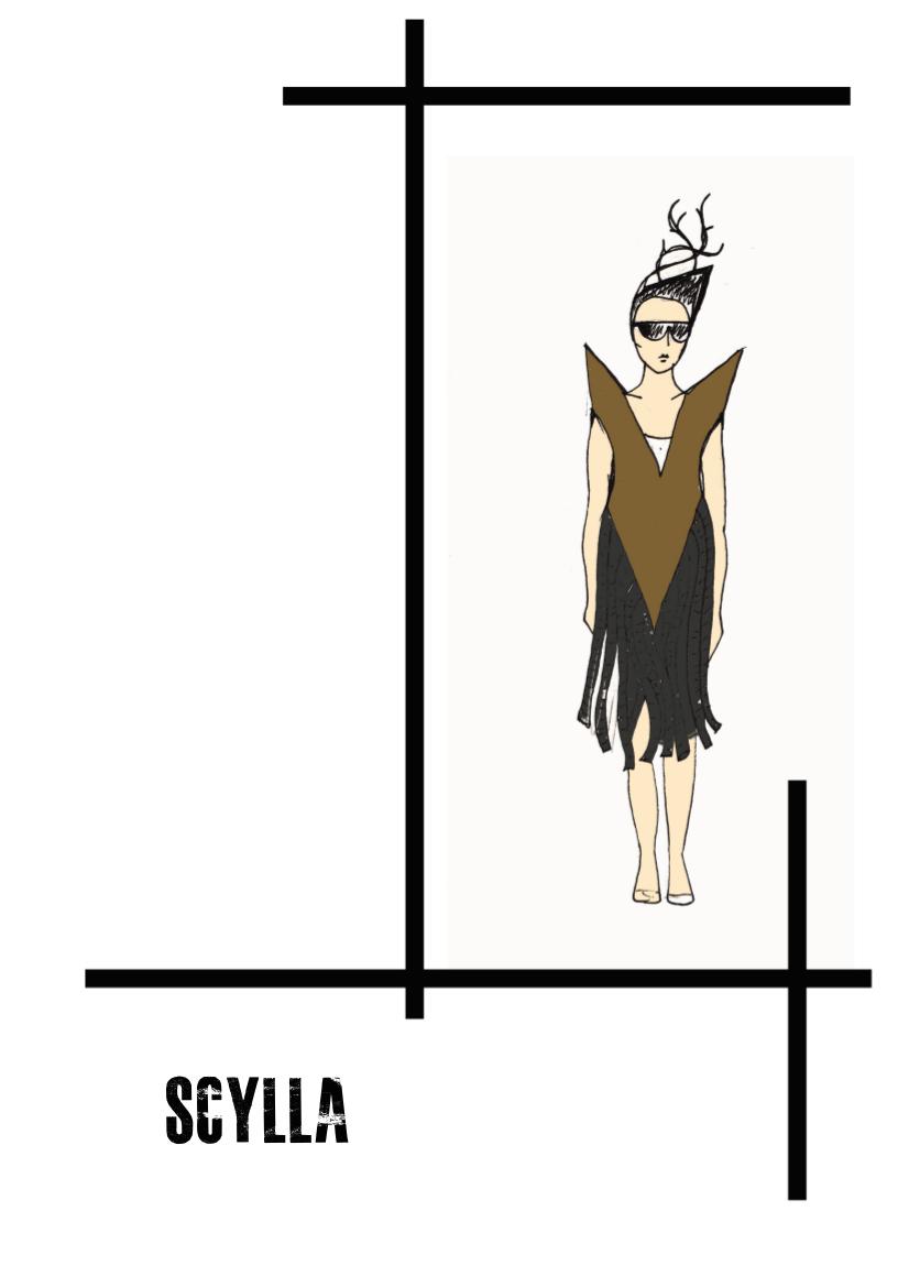 SYLLA1.jpg