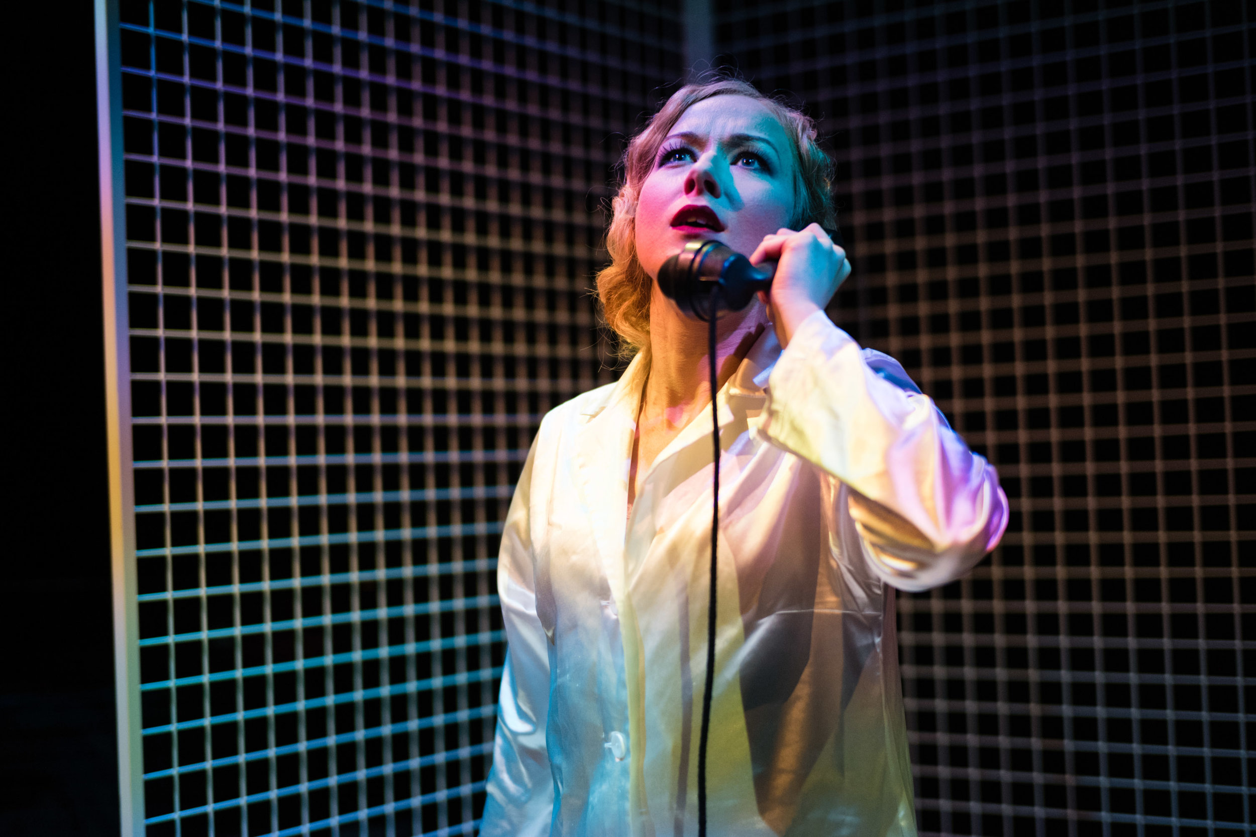 Sarah Minns. OperaUpClose (La Voix Humaine, Kings Place). By Christopher Tribble (2).jpg