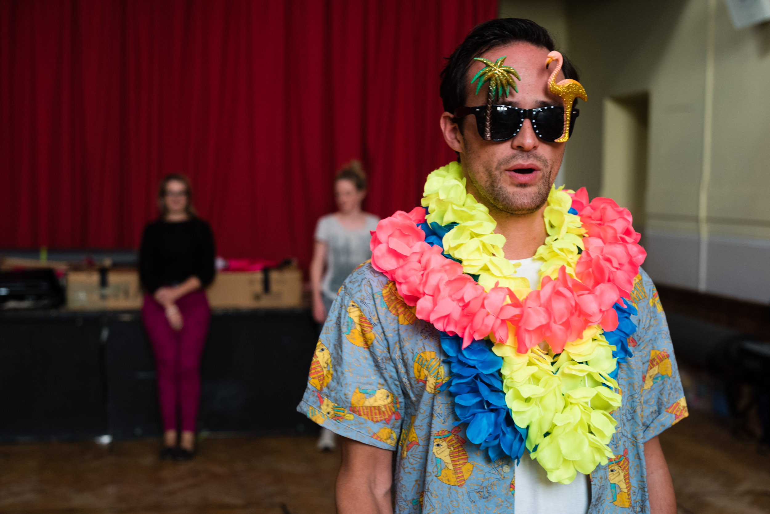 Lawrence Olsworth-Peter (Photo by Chris Tribble) 2.jpg