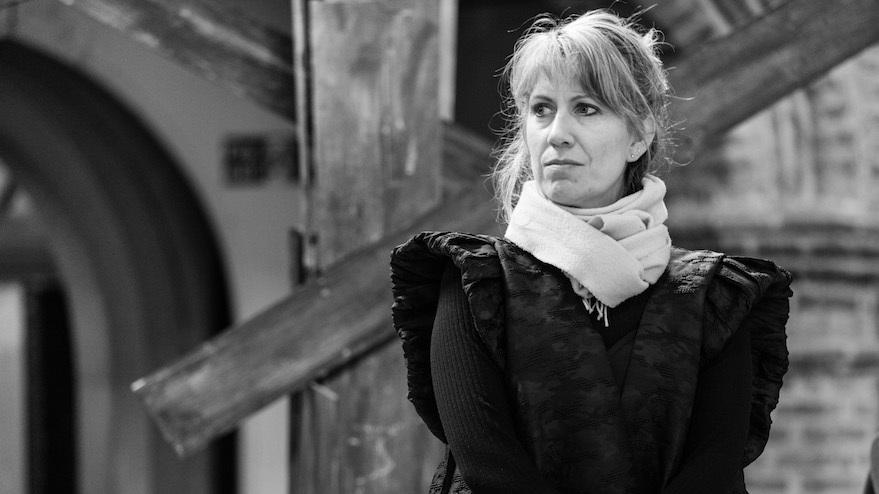 Opera Guide - Donizetti's Mary Queen of Scots (or, Maria Stuarda)
