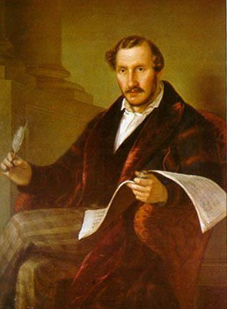 Gaetano_Donizetti_(portrait_by_Giuseppe_Rillosi).jpg