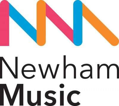 newham.jpg