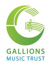 gallions-music-trust-logo.jpg