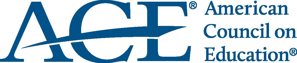 ACE_Logo_RGB (2) 10-21-14.png